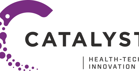 Root Valuation Joins Catalyst HTI