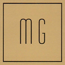 MG Logo revised_edited.png