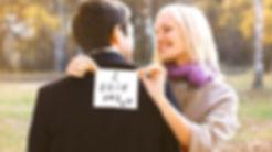 24-best-ideas-of-engagement-announcement