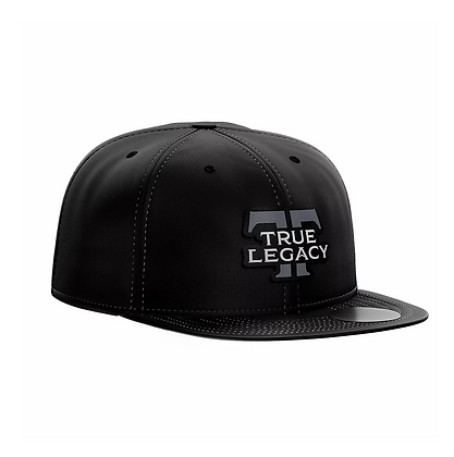 True Legacy Hat