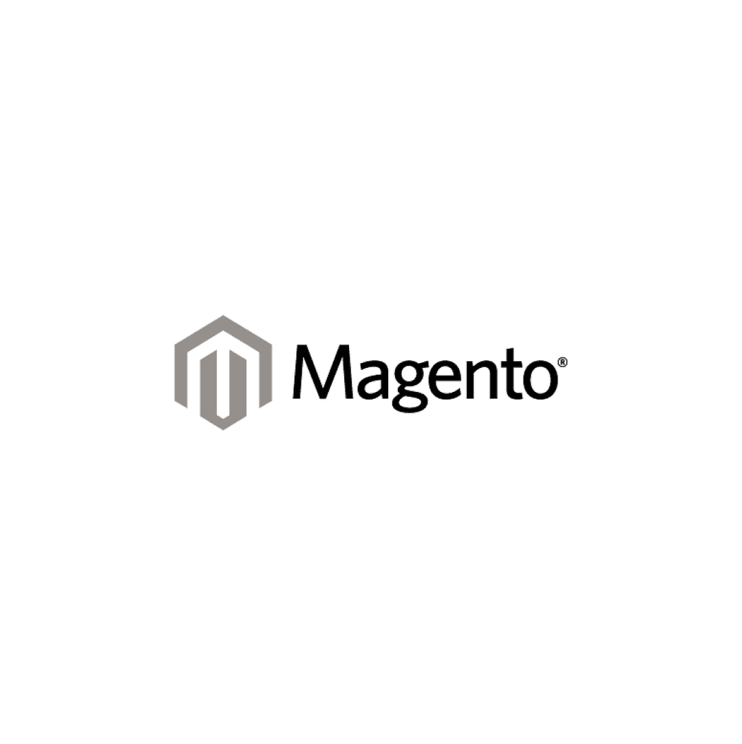 magento - compressed.png