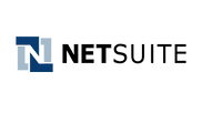 Netsuite_logo_01.png