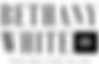 BW Logo2.png
