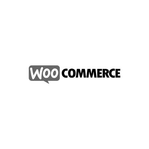 woocomerce-compressed.png