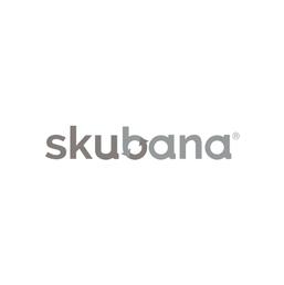 skubana-compressed.png