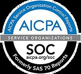SOC-AICPA.png