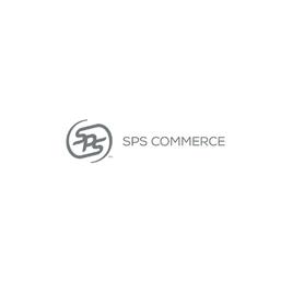 SPSCommerce-compressed.png