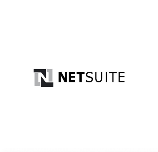 netsuite-compressed_edited.jpg