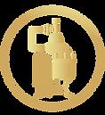 -_7x distilled.png