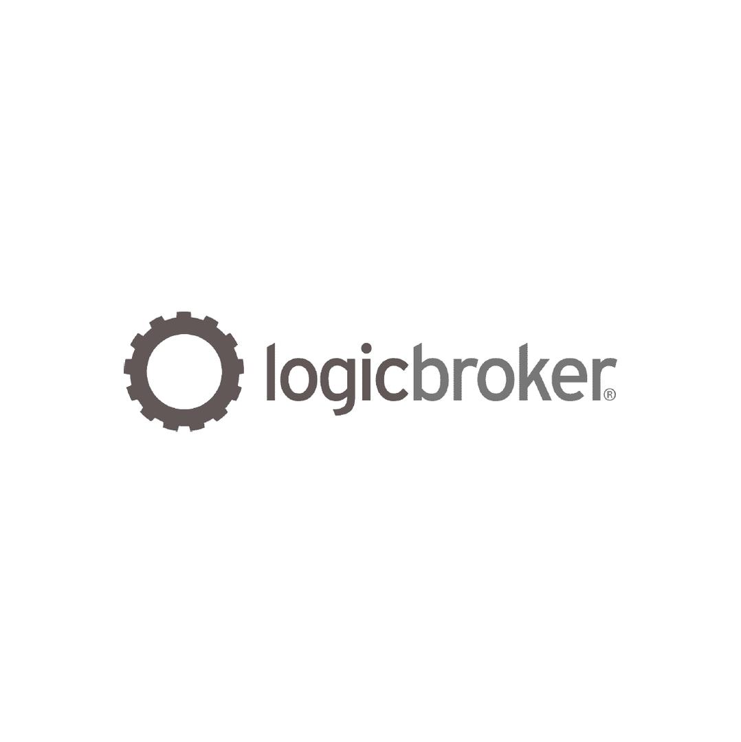 logicbroker-compressed.png