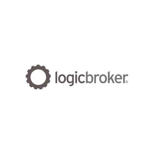 logicbroker-compressed.png