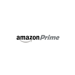 amazon prime - compressed.png