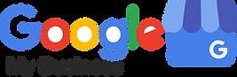 GoogleMyBusinessListingAudit.png