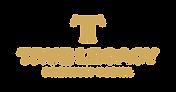 True legacy_logo2.png
