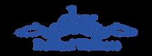 demasi-logo-1.png