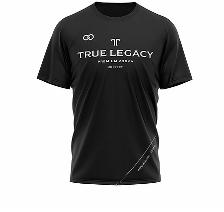 True Legacy T-Shirt