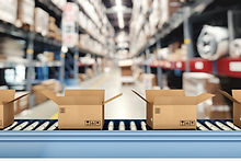 E-commerce Order Fulfillment. New Jersey Fulfillment Center. Product Fulfillment. 3PL Fulfillment.