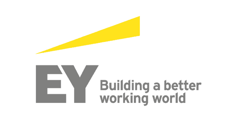 EY Name Brendan Heegan As A New Jersey Entrepreneur Of The Year Finalist!