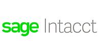 sage-intacct-inc-vector-logo.png
