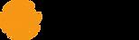 endicia-logo.png