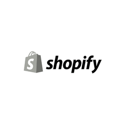 shopify-compressed.png