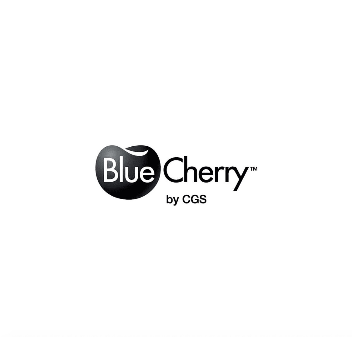 BlueCherry-compressed_edited.jpg