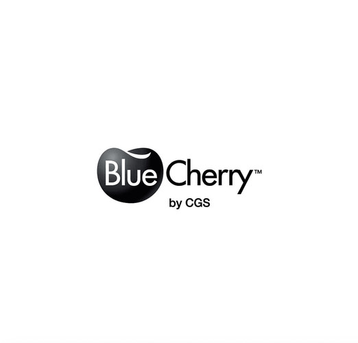 BlueCherry-compressed_edited.jpg
