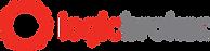 Boxzooka Fulfillment & Global Ecommerce's Integration Partner Logic Broker's Logo For New Jersey's Best E-commerce Fulfillment Center.