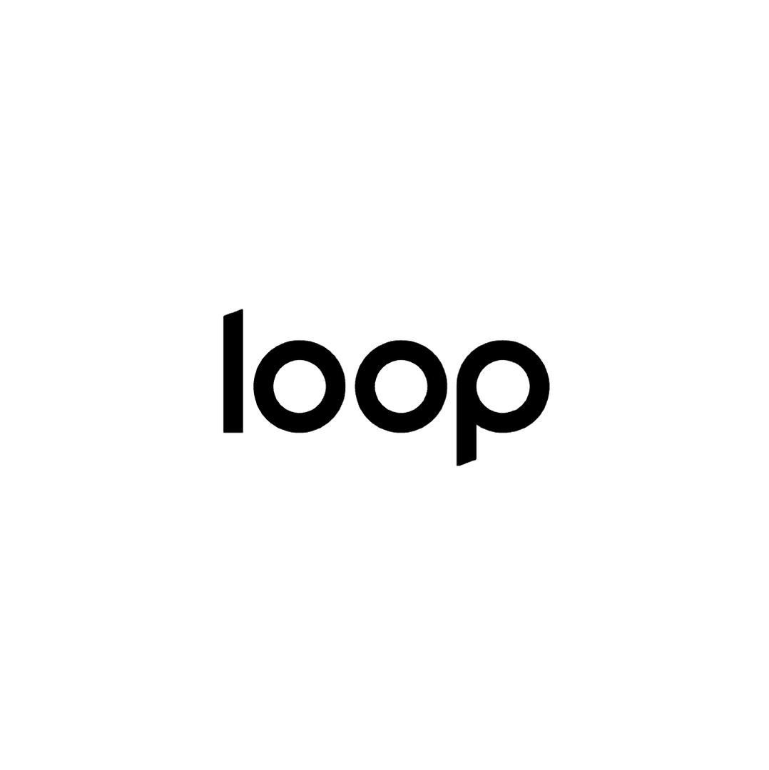 loop-compressed.png