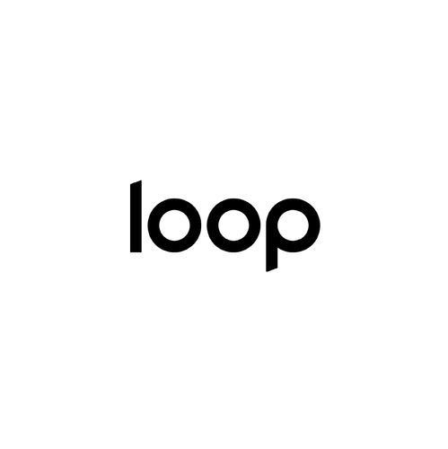 loop-compressed.png
