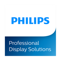 11-philips.png
