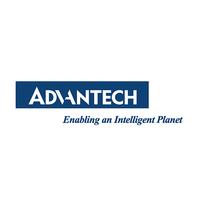 1-advantech.png