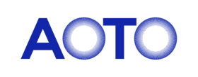 Copy of AOTO.png