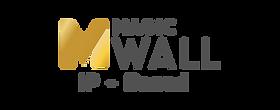 Mwall_IP-Based.png