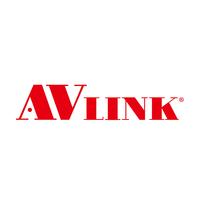 3-avlink.png