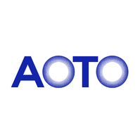 2-aoto.png