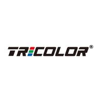 9-tricolor.png
