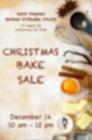baking-wallpapers-28205-967122.jpg
