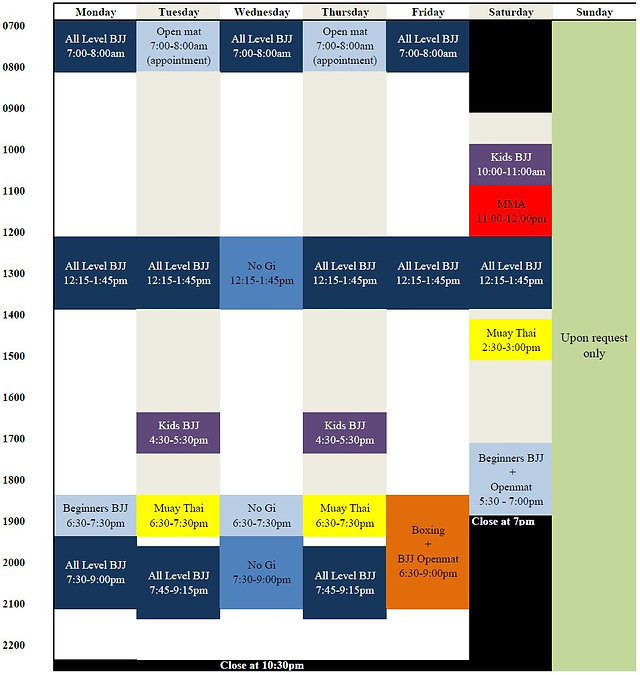 202102_gsf schedule.JPG