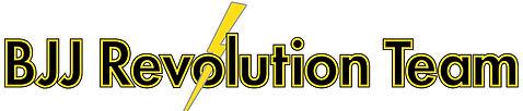 bjj revolution 02.jpg