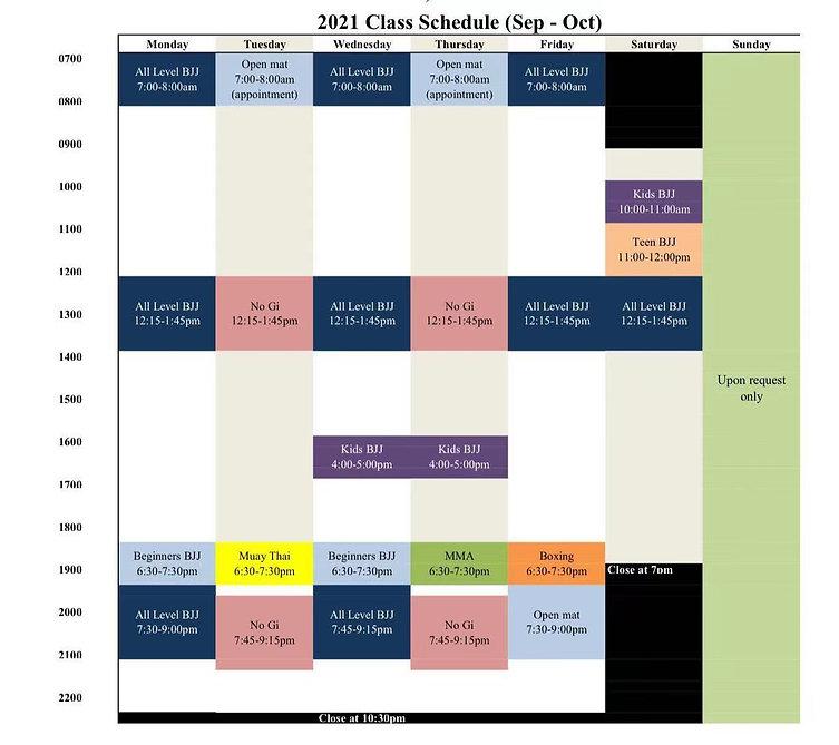 gsf schedule sep 2021.jpg
