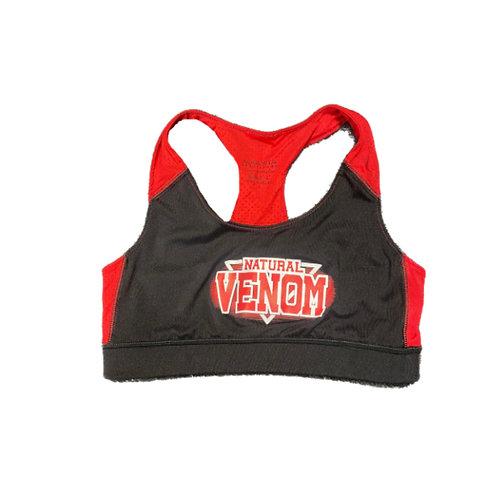 Venom Sports Bra