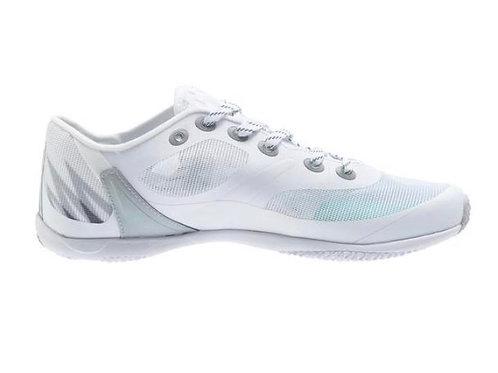 Varsity Ascend Shoe