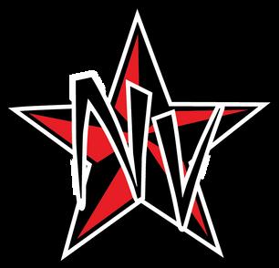 NV_Logo_Trans.png
