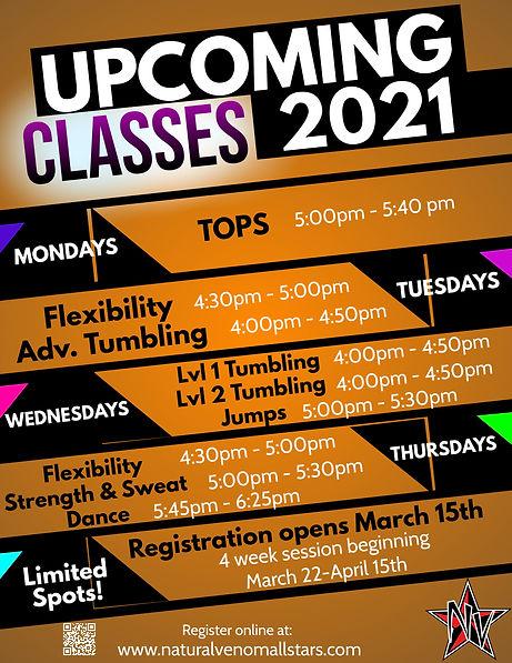 Classes 3_22-4_15.jpg