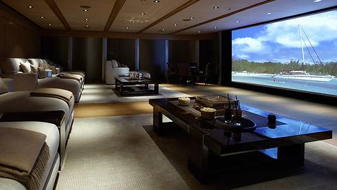 Latest-design-home-theater-basement.jpg