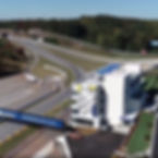 Road Atlanta_edited.jpg