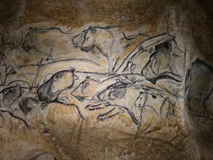 Fresque-caverne-pont-d'arc.jpg