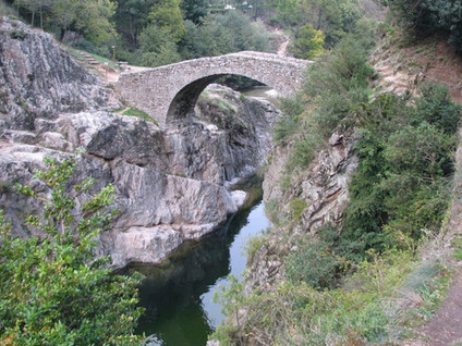 Pont-du-diable2.jpg