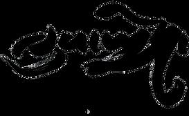 NMI_LJ_LM02_LuJong_Calligraphy_transpare